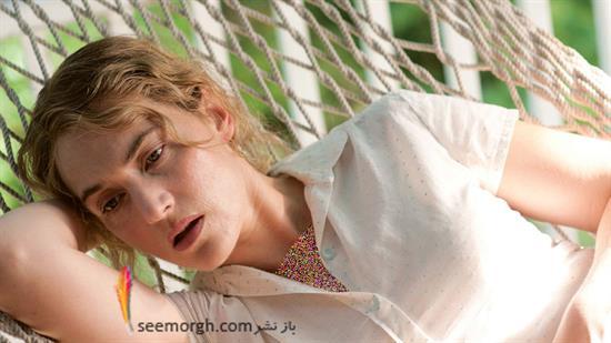 http://www.seemorgh.com/uploads/1392/10/golden-globe-2014-actress-women4.jpg