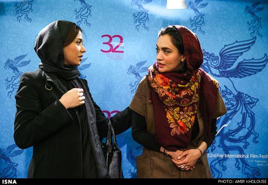 http://www.seemorgh.com/uploads/1392/11/mitra-hajar-hanieh-tavassoli-parinaz-izadyar-92-fajr-film13.jpg