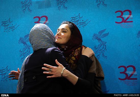 http://www.seemorgh.com/uploads/1392/11/mitra-hajar-hanieh-tavassoli-parinaz-izadyar-92-fajr-film14.jpg