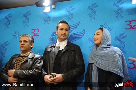 http://www.seemorgh.com/uploads/1392/11/mitra-hajar-hanieh-tavassoli-parinaz-izadyar-92-fajr-film16.jpg