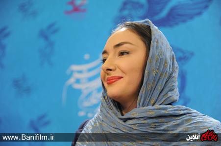 http://www.seemorgh.com/uploads/1392/11/mitra-hajar-hanieh-tavassoli-parinaz-izadyar-92-fajr-film17.jpg