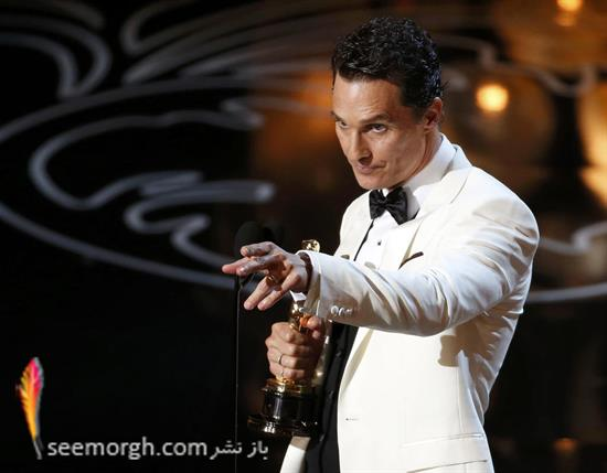 http://www.seemorgh.com/uploads/1392/12/Oscars-2014-photo1.jpg