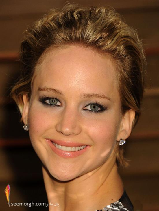 http://www.seemorgh.com/uploads/1392/12/jennifer-lawrence-2014-vanity-fair-oscar-party4.jpg