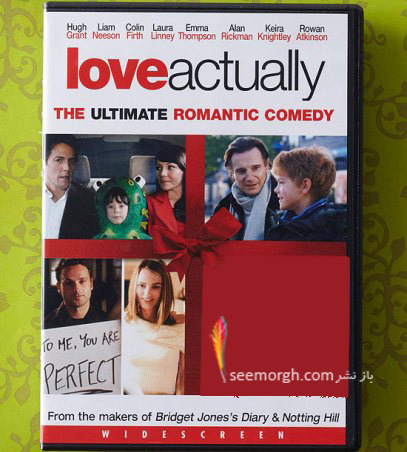http://www.seemorgh.com/uploads/1392/12/romantic-movie-valentine-day-6.jpg