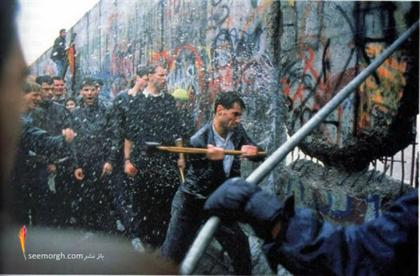نابترین عکسهای تاریخی!! TAFRIHI.com