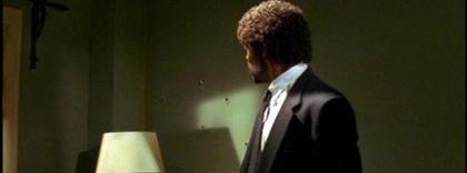 سوتی سینمایی از نوع هالیوودی!! + عکس www.TAFRIHI.com