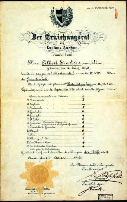 [Image: school_grades_of_albert_einstein_7495.jpg]
