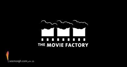 لوگوهای بسیار جالب و خلاقانه برای شرکتها! (+عکس) TAFRIHI.com